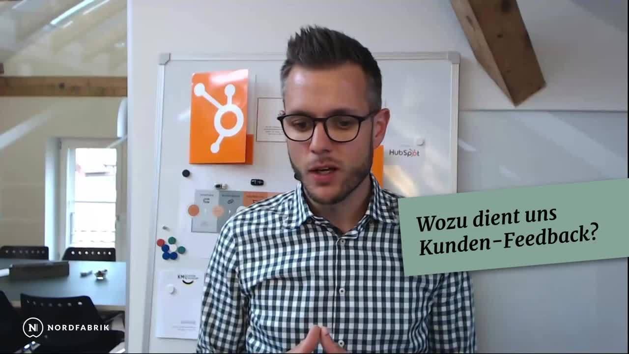 Bootcamp_Kundenfeedback_bearb_komp