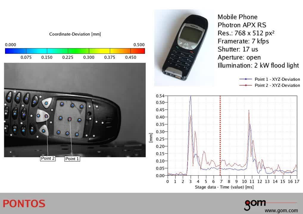mobile_phone (2)