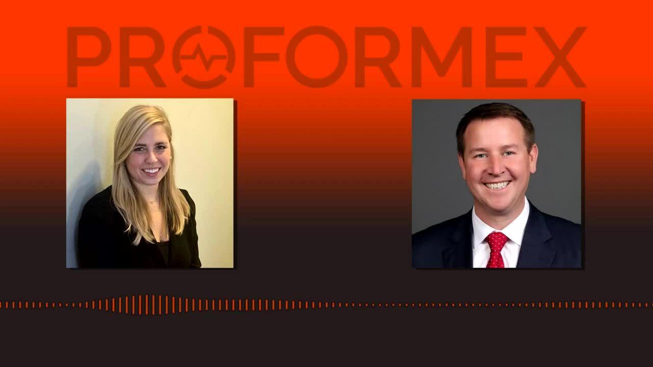 PROFORMEX Webcast - TJ Davis Reconfigured - 09-17-2020 (1)