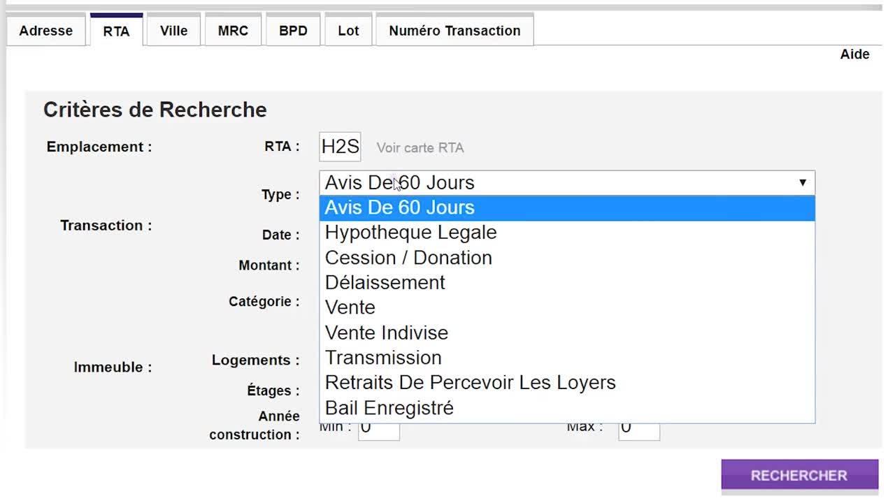 JLR_video_RecherchesTransactions_FR