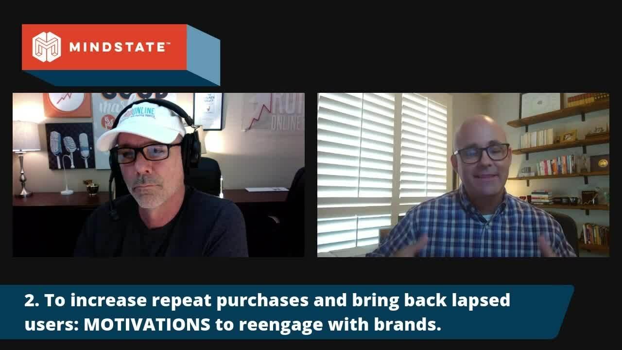 revenue-problems-blog-video2(mindstate)