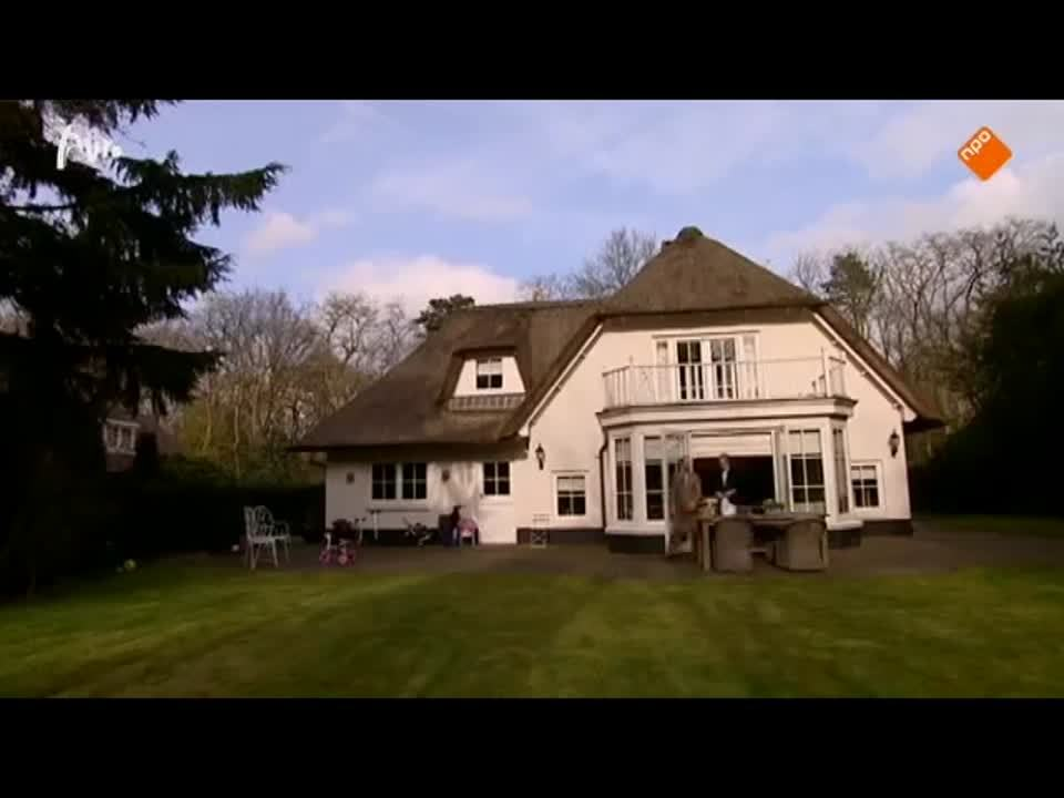 wk15 ES -  video1 jort kelder schaepmannetje