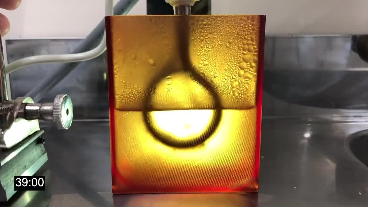 Figure 4® HI TEMP 300-AMB