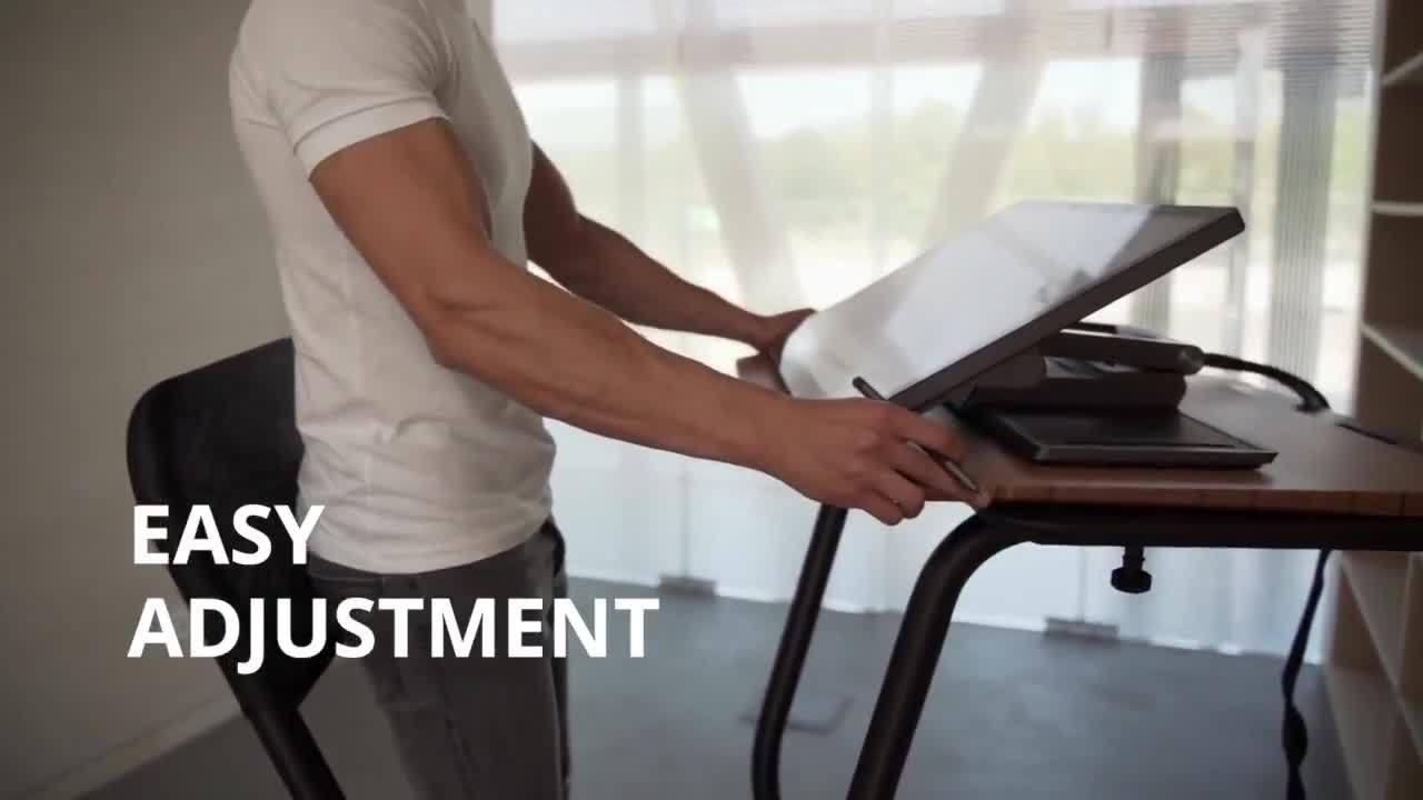 Easy Adjustment (komprimiert)