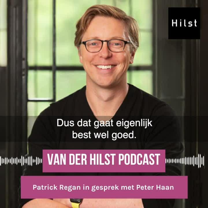 Van-der-Hilst_Peter-Haan_Trailer-1