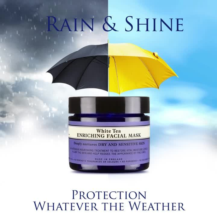 RainShineH264-1