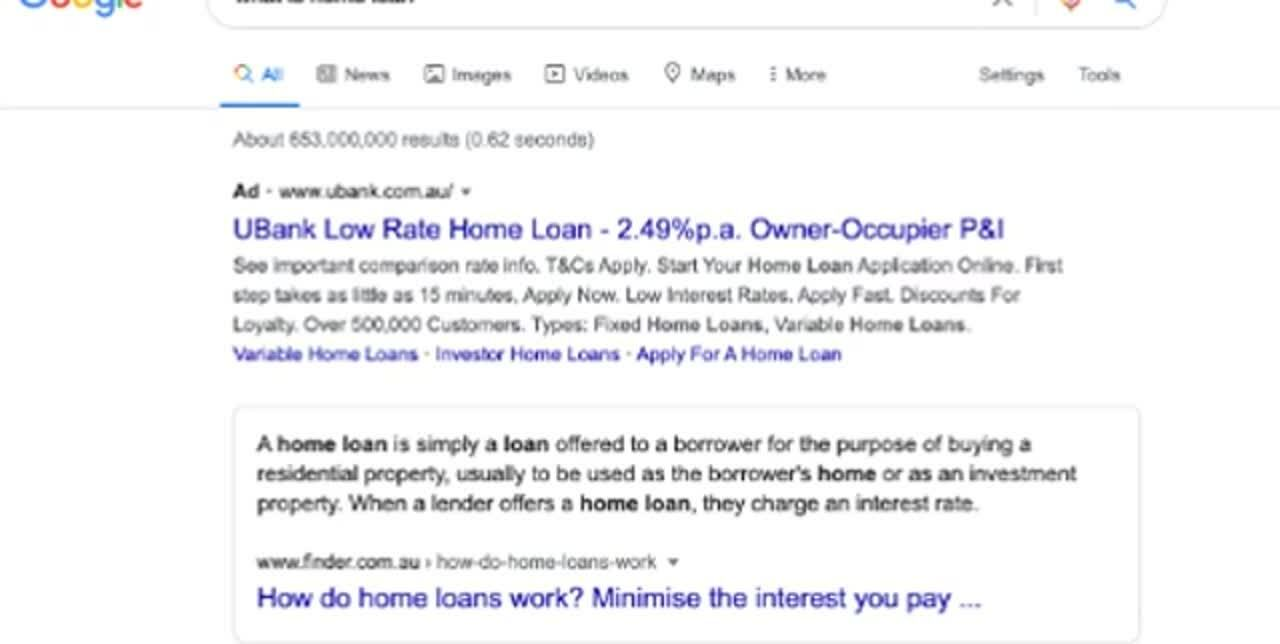 home loan rates gif
