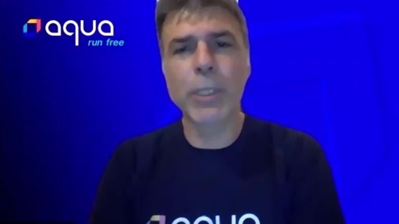 Dror 2021 Trend Video-1