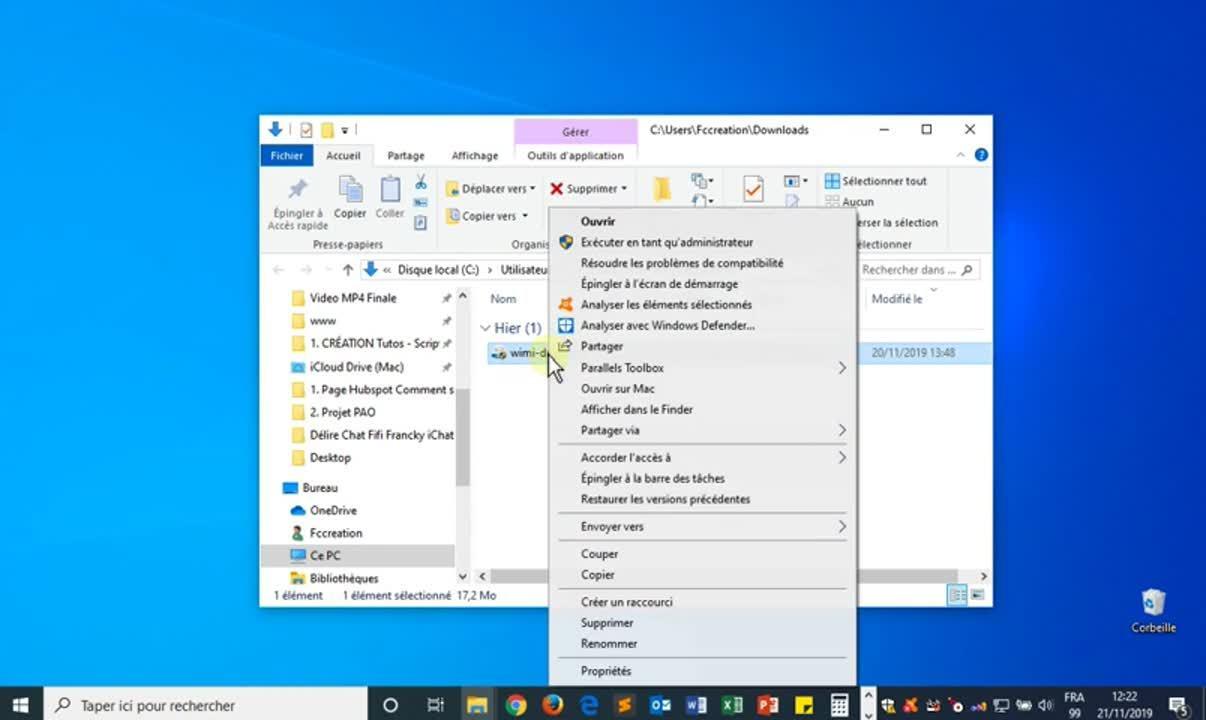 comment-installer-wimi-drive-sur-windows-v4.0.1-miro