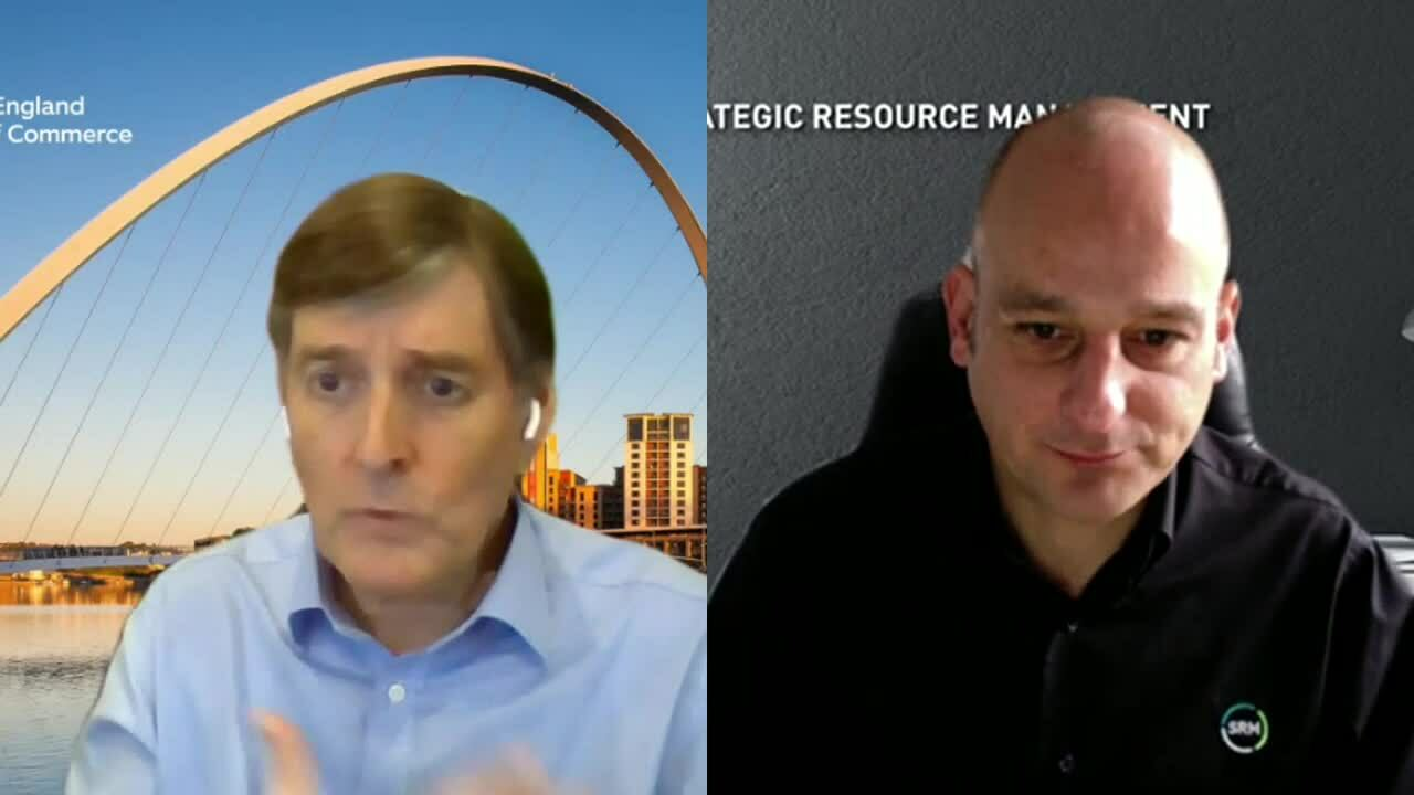 NEECoC-Video-Interview-SRM-Edited