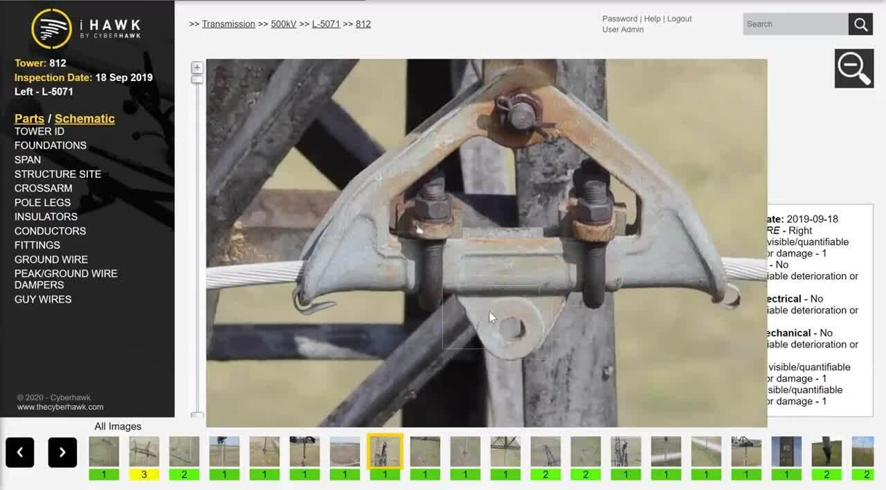 linkedin-video (19)