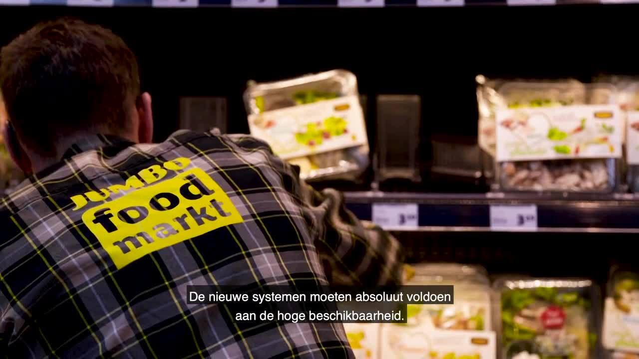 simac_testimonial_jumbo_v03_NL