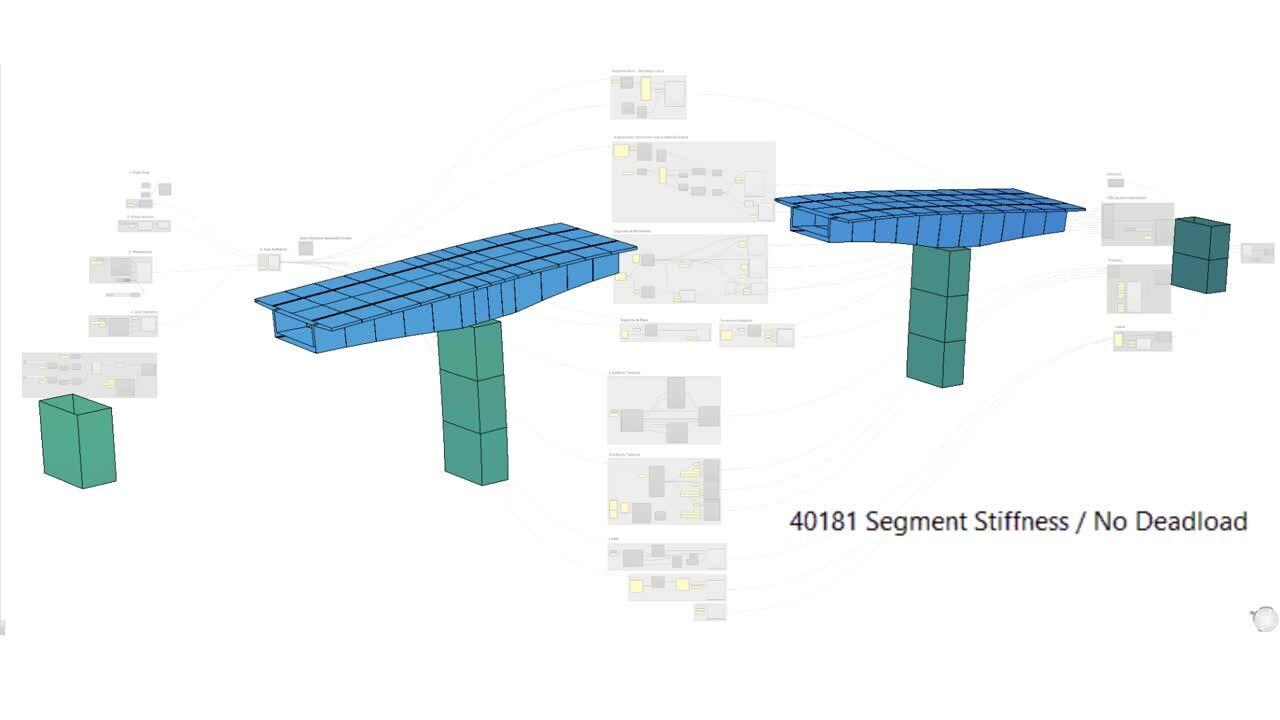 Balanced_cantilever_bridge