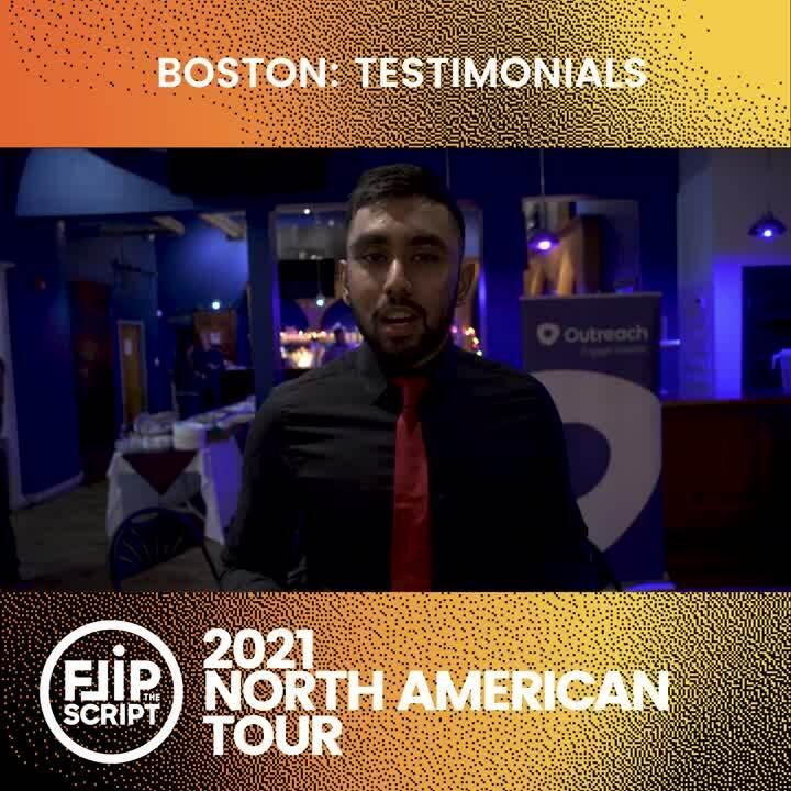 TESTIMONIALS_BOSTON-ZiBadrahman_HL
