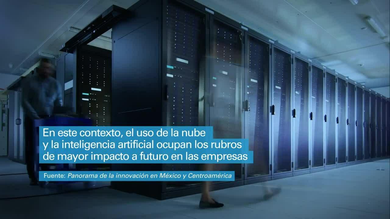 DE-Panorama de la innovación en México y Centroamérica_alta