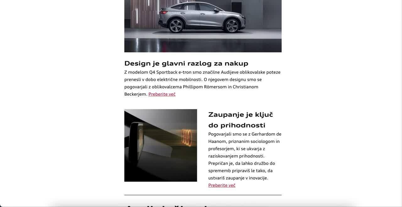 2021-04-audilab-NL-video-predogled