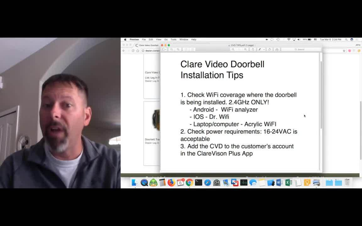 ctt-27_cvd_installation_tips_and_light_status