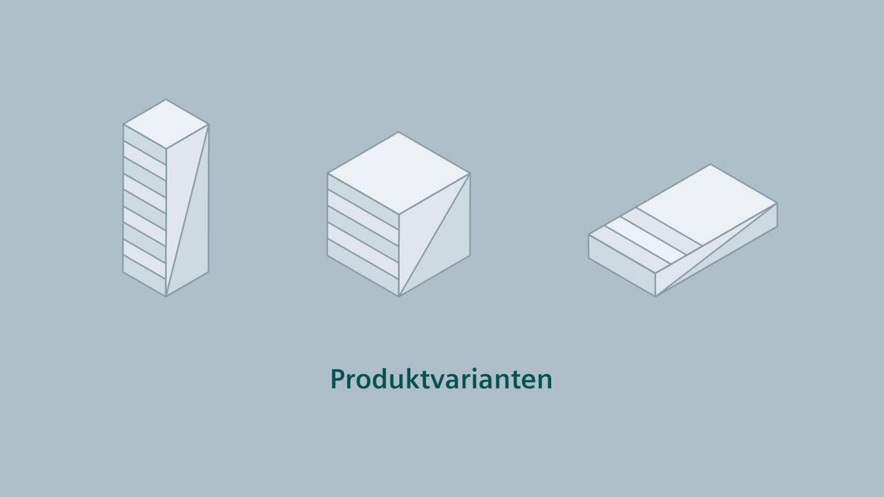 CostEngineering_with_ProductCostManagement