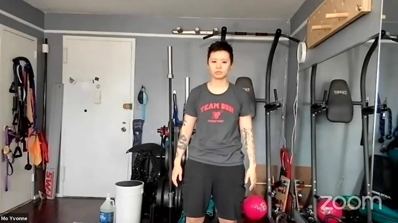 Compressed - 05.30.2021 - Mo Yvonne Qigong Workshop