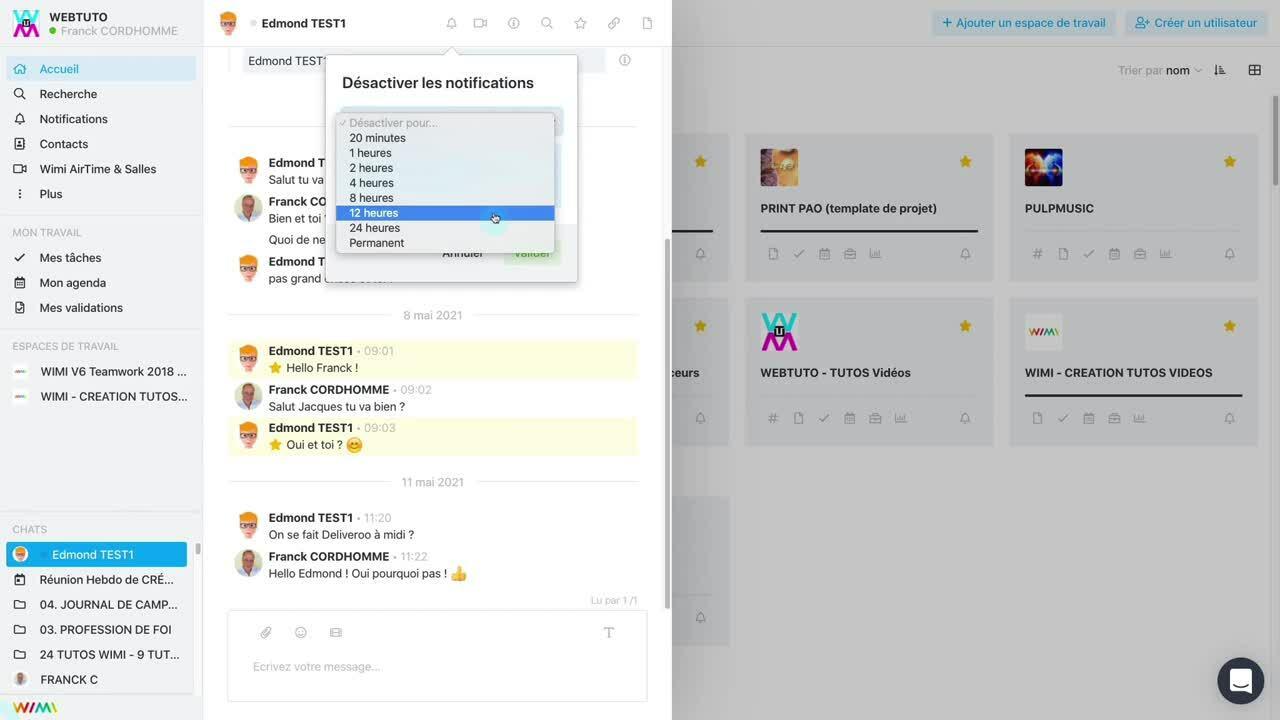 1-comment-désactiver-les-notifications-sur-une-conversation-hb