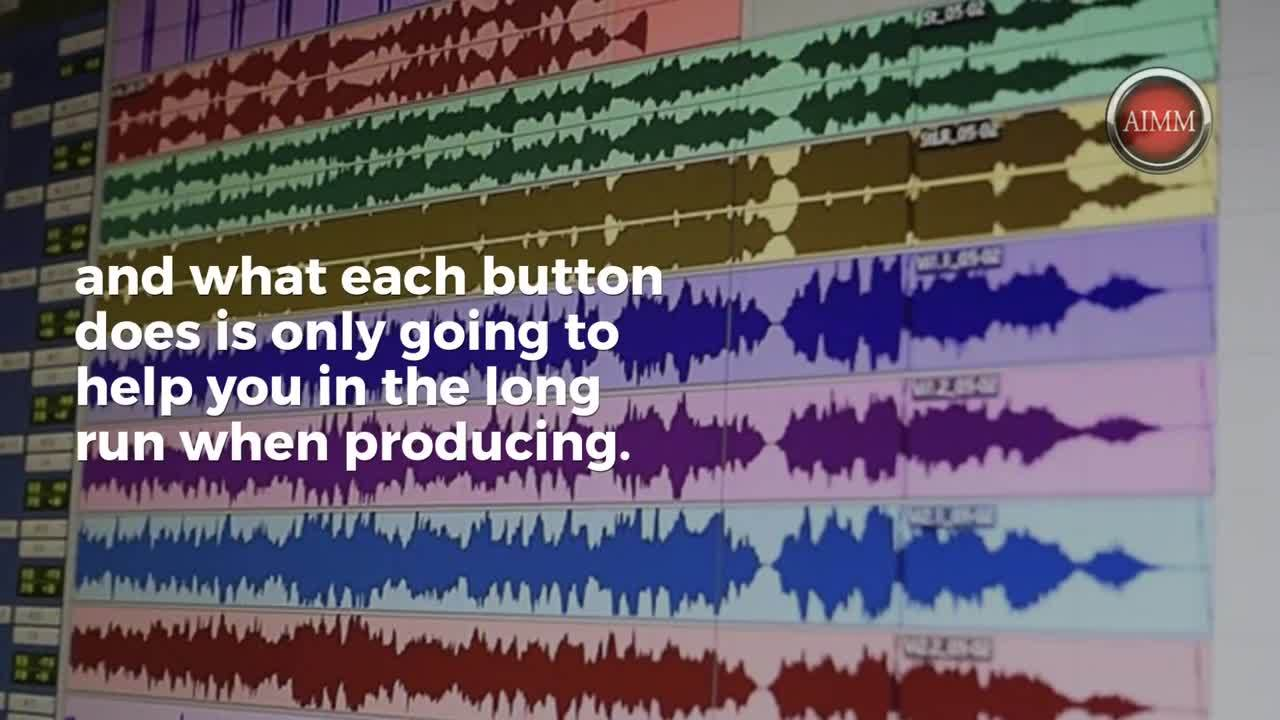 First Steps to Becoming a Music Producer | What You Need to Know