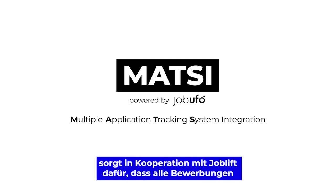 Jobufo_x_Joblift_-_MATSI_-_HR_Innovation_Award_2021 (1)
