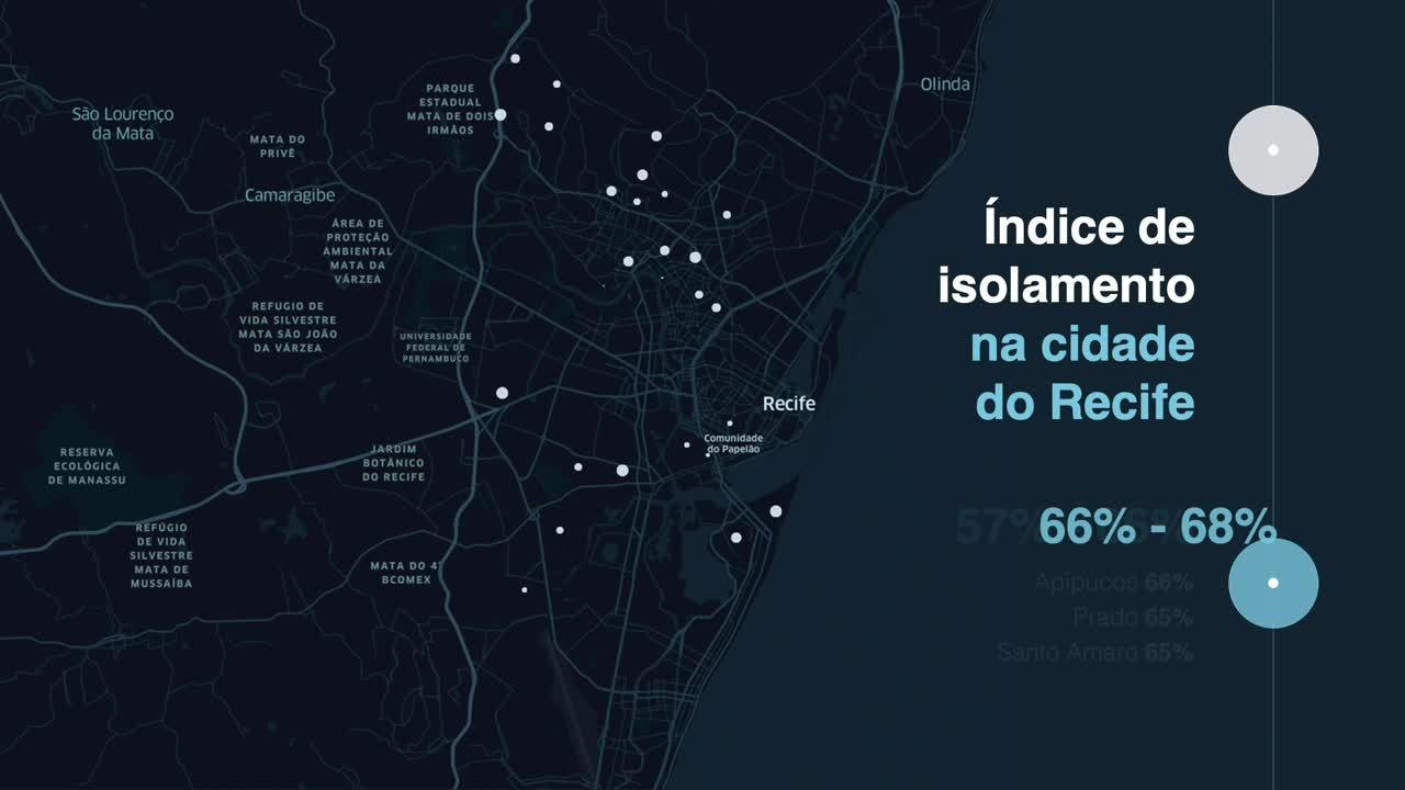 Índice de isolamento REC_alta (2)