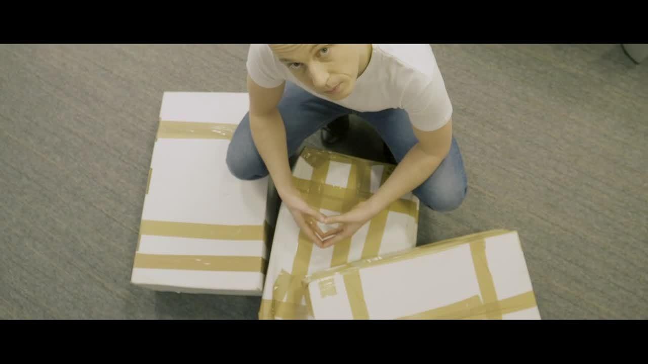 VIDEOBOX_S01E03