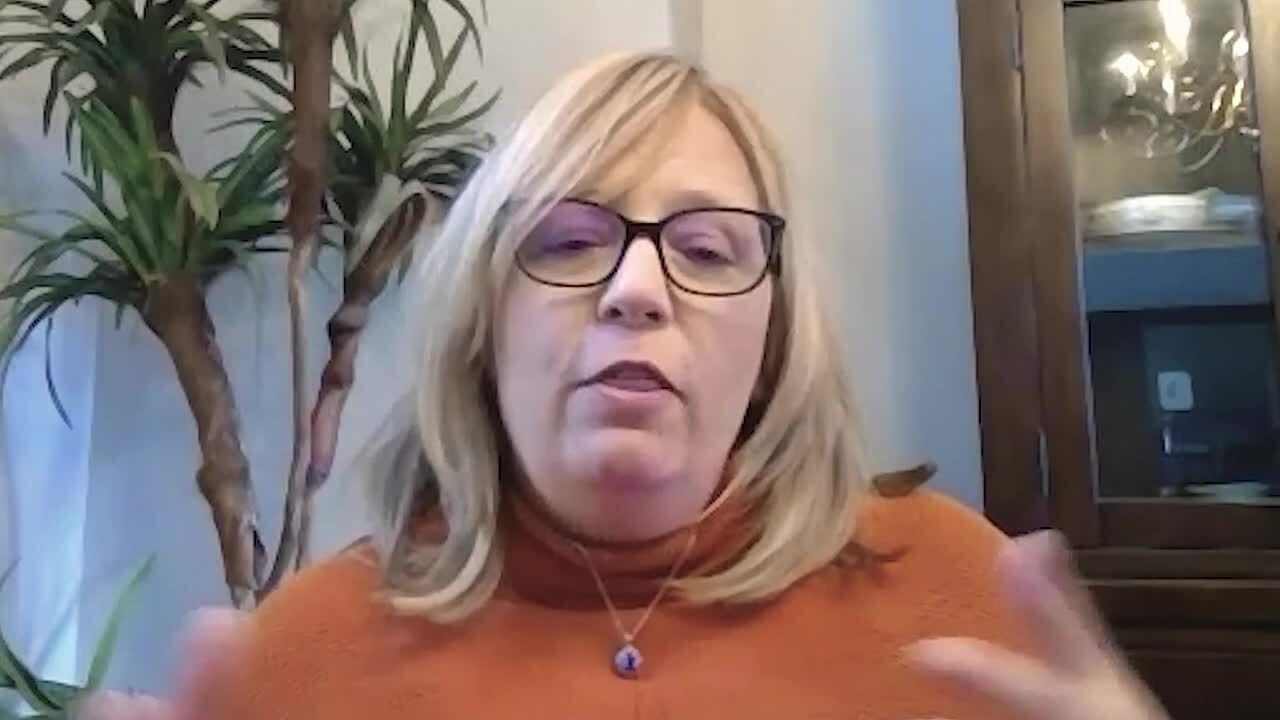 21.04_blog-video_person-centered-care_s-ferbet_vera_v02