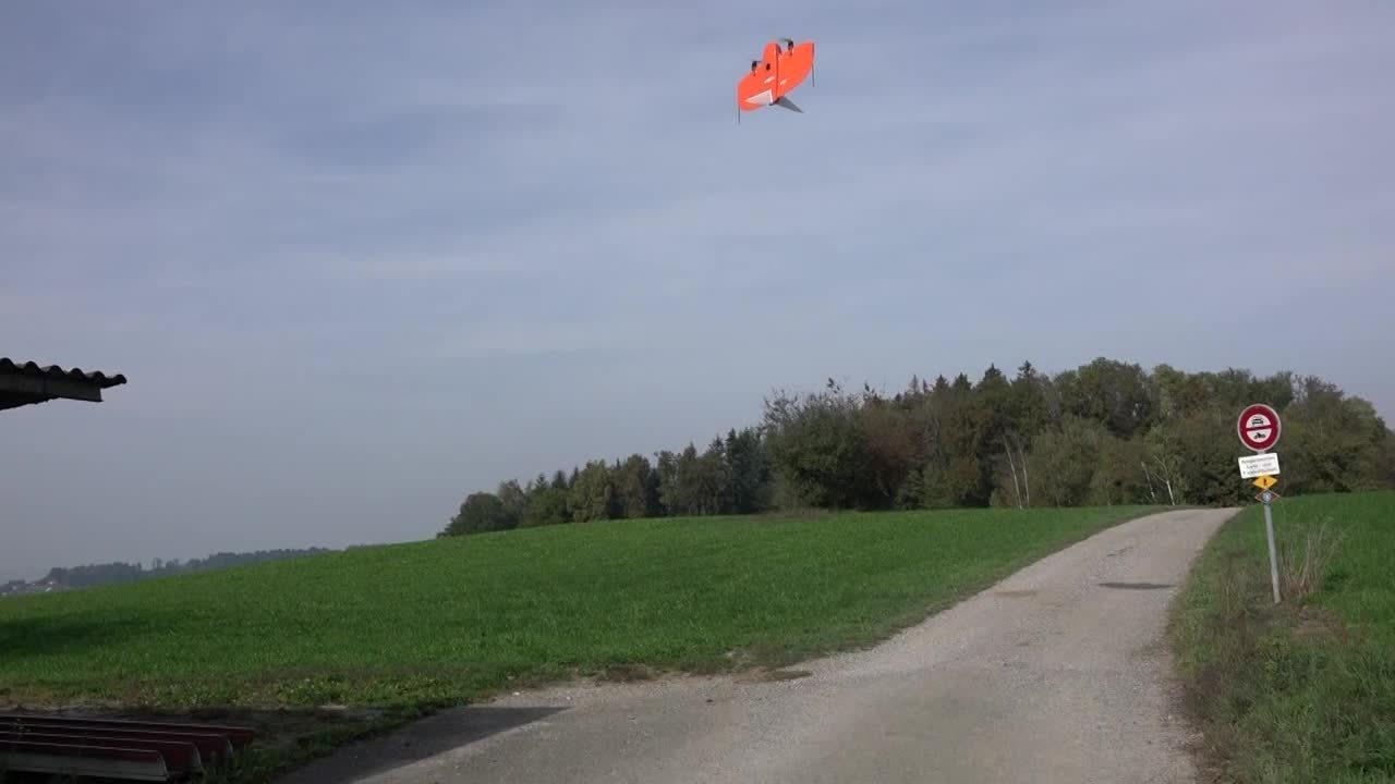 QuickstartGuide1.9_Flying
