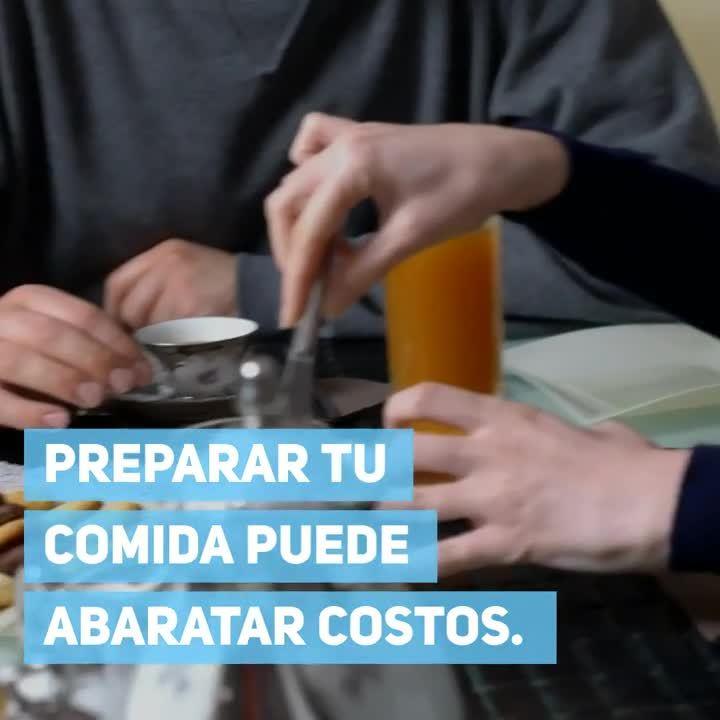 5_tips_para_ahorrar_en_tu_viaje_a_Torres del Paine(1)