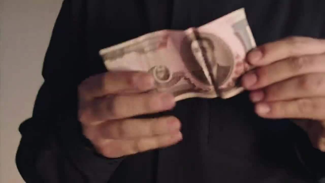 Bankinter-Cuentas-Billetes-Paston