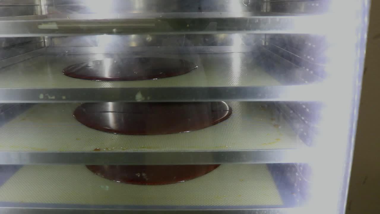 Sira Naturals Sauce Cart Launch Final