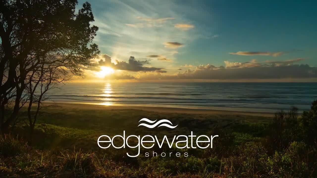 edgewater-shores-sunrise-fb