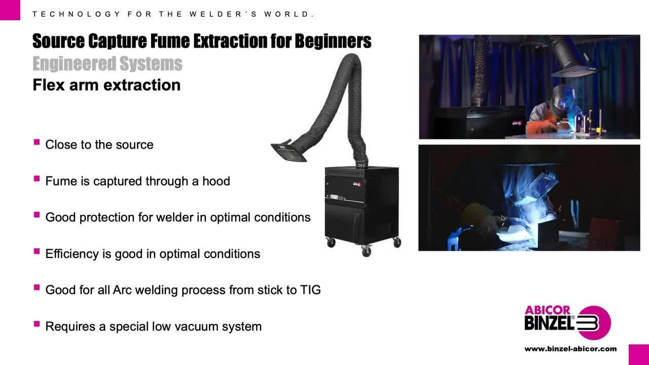 Source Capture Fume Extraction for Beginners-1