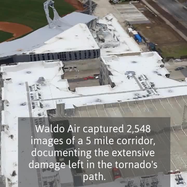 Nashville Tornado Video Final-1