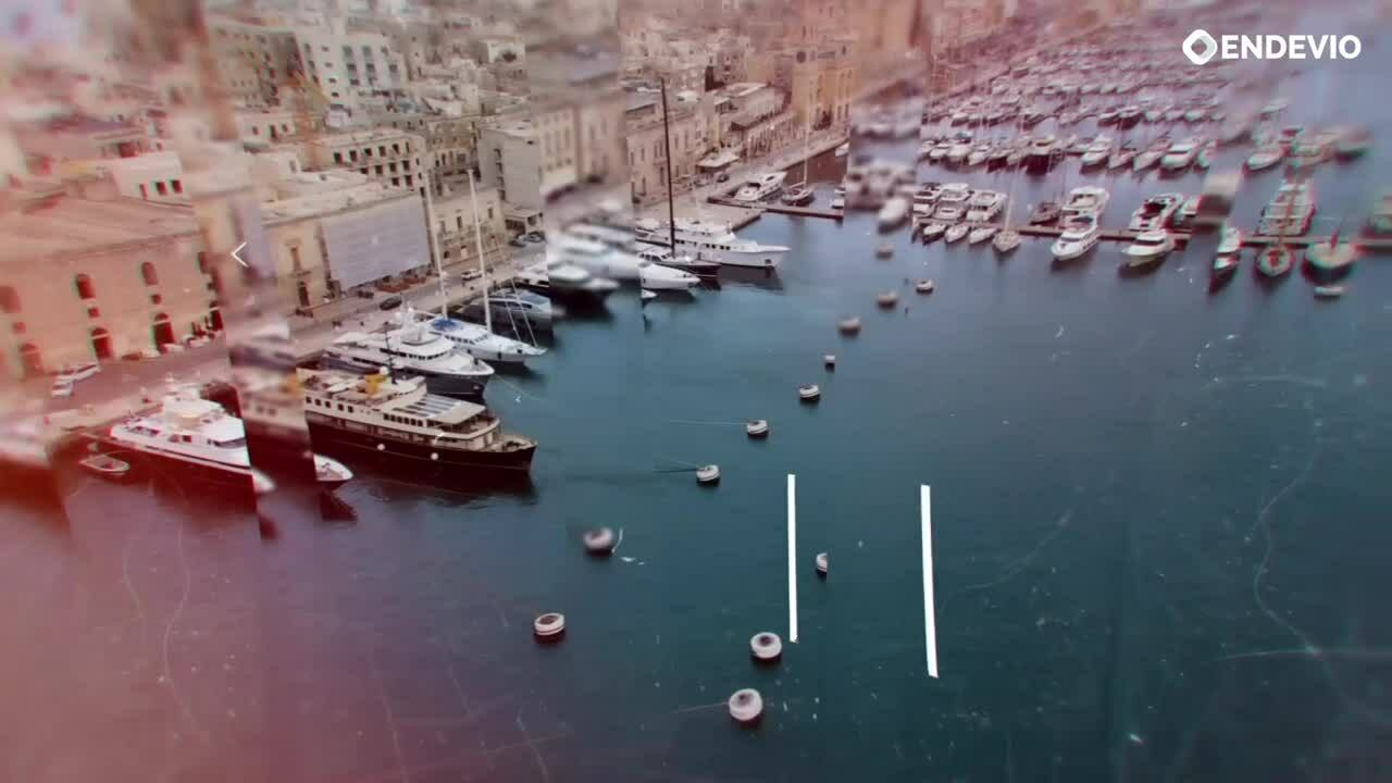 What is it Like Living in Malta
