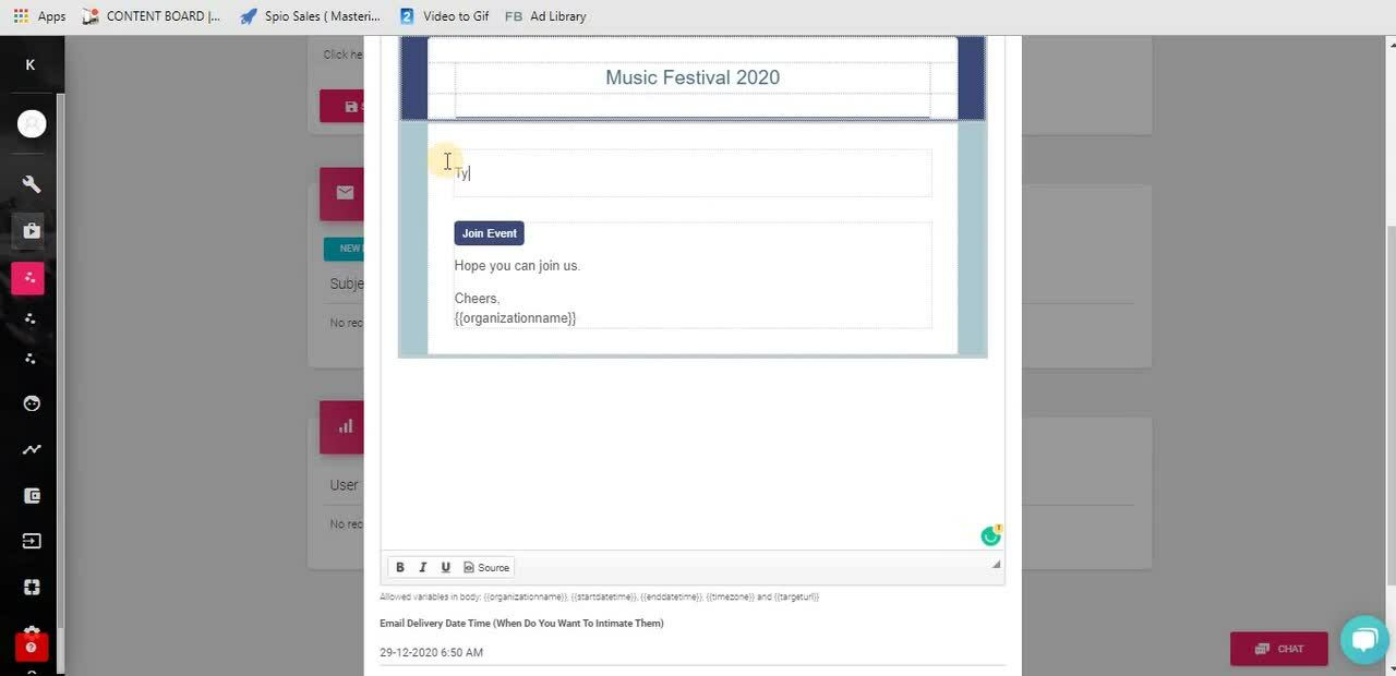 Instructional_Steps_to_Create_Email_Reminders