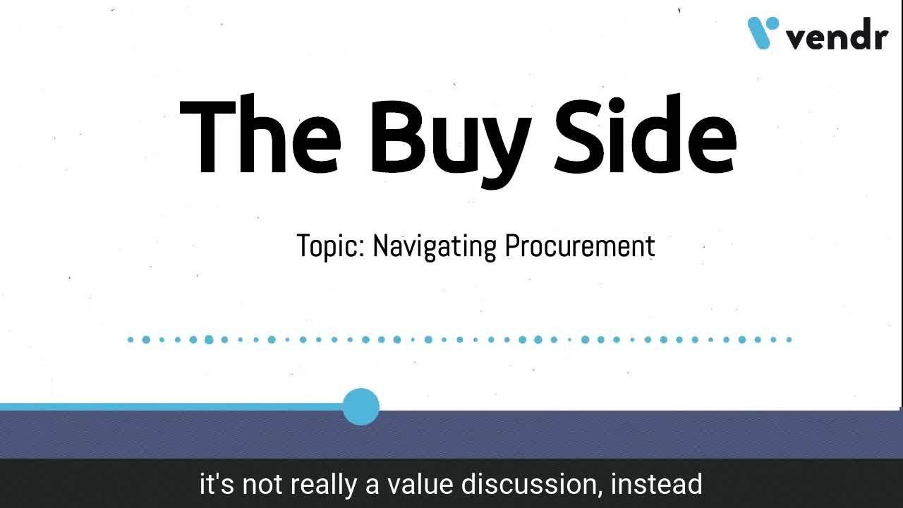 buyside-navprocurement
