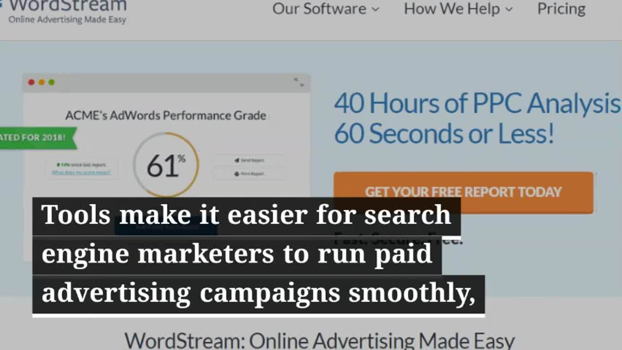 13_Best_PPC_Bid_And_Campaign_Management_