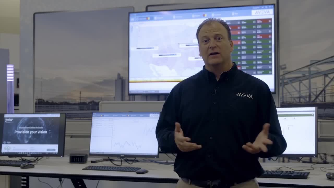 AVEVA Operations Management Interface Overview_RB2(2)