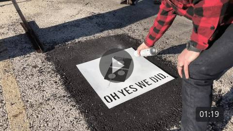 paving-for-pizza_b-roll