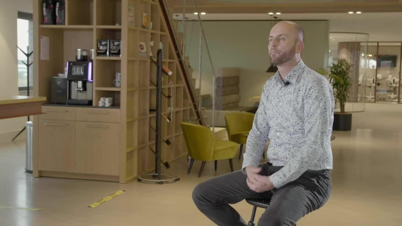 Trivento - Interview Marcel Arends - Objektiv - V01