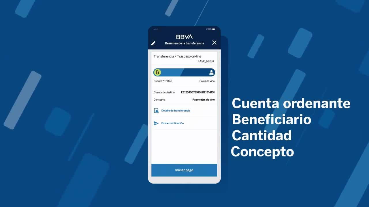 BBVA-Opera_con_los_bancos_de_tu_empresa_sin_salirde_BBVA