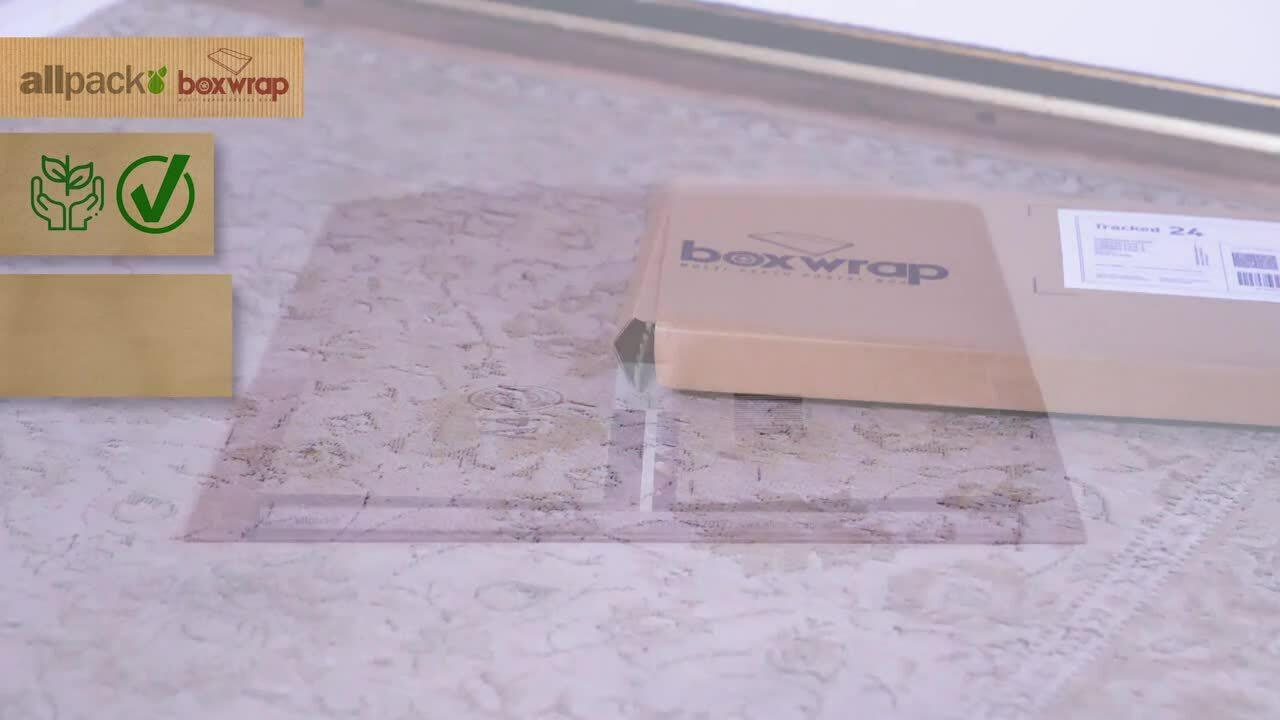 BOXWRAP_ORIGINAL