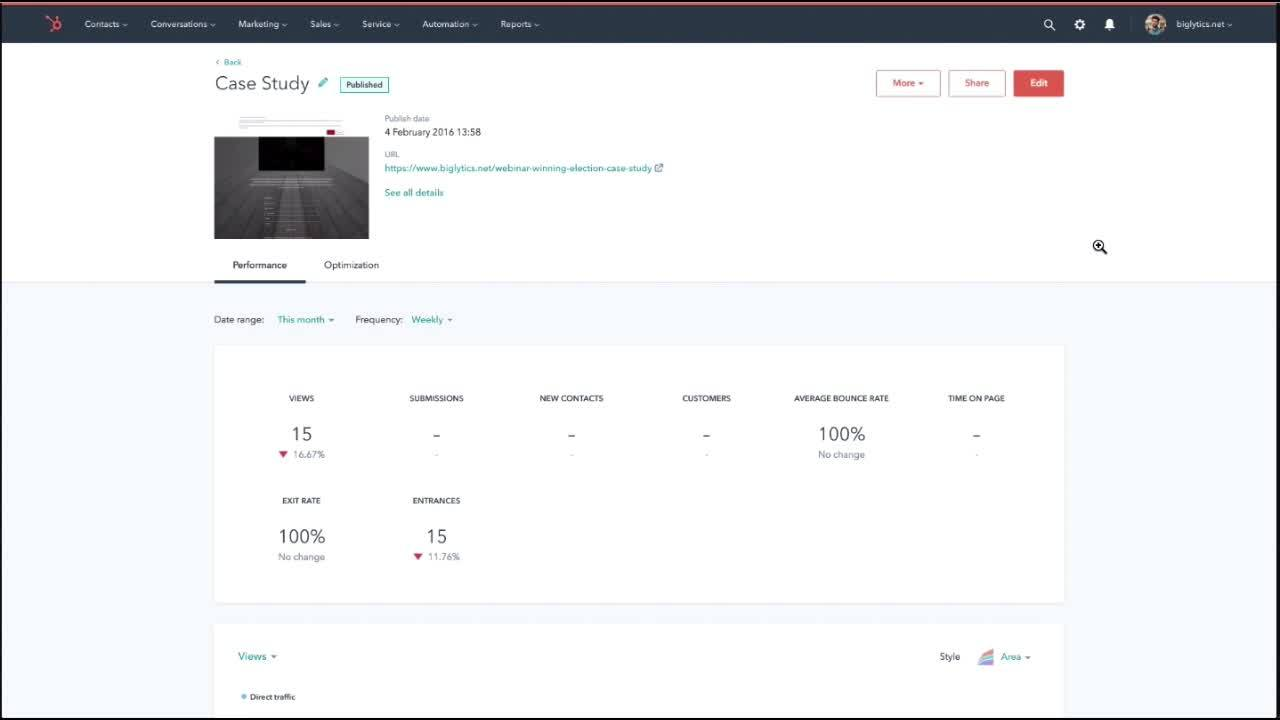FINAL HubSpot Video into and ALL HUBS demo