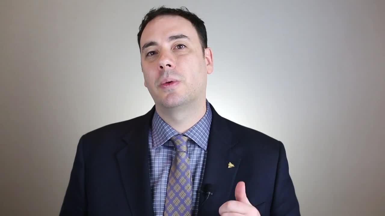 Dawson Quick Tip_ 3 Keys to Case Acceptance