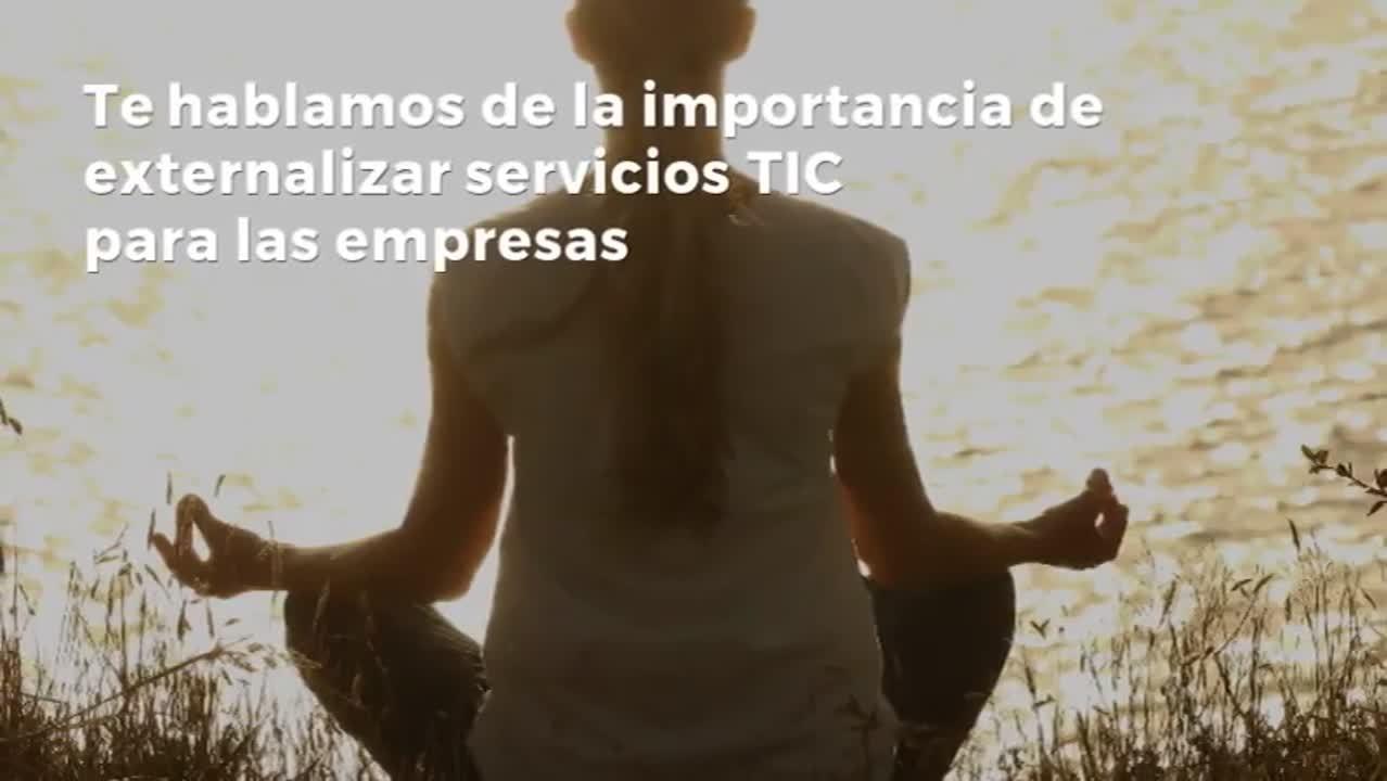 Si_para_tener_luz_en_tu_empresa