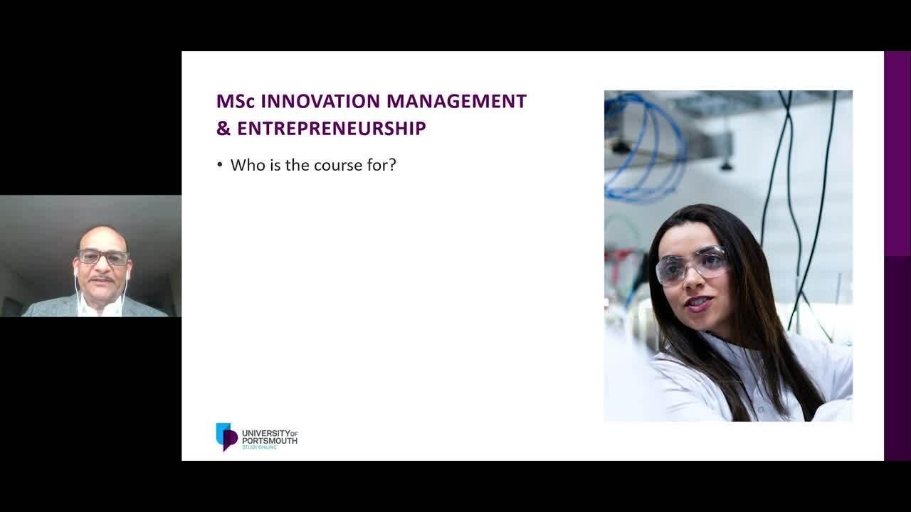 Course webinar Jul 2021 (3)