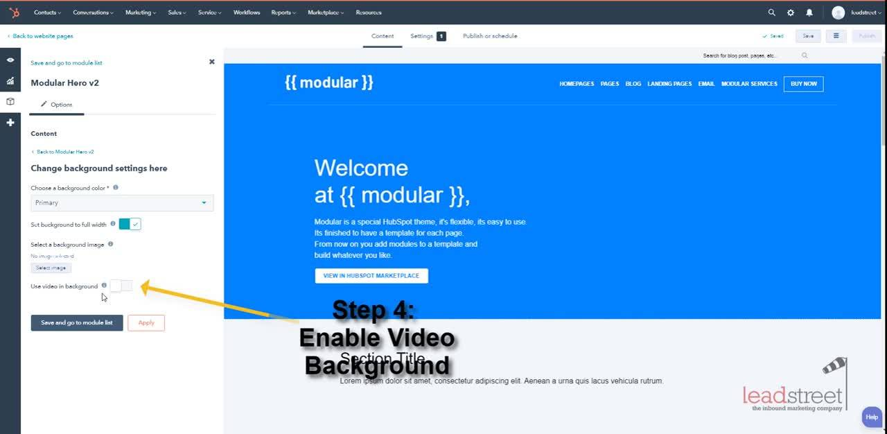 modular-video-hero